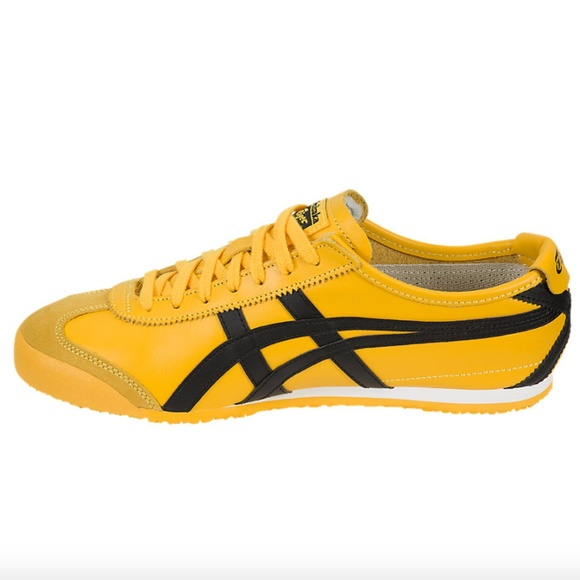 18e7ab2d9c822 Onitsuka Tiger by Asics Shoes